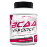 BCAA G-Force 600g