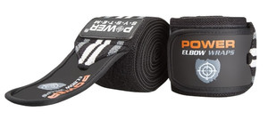 Bande de protection coude Elbow Support Power System