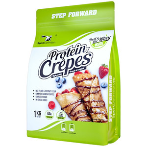 Protein Crepes 1kg
