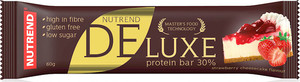 Deluxe Protein Bar 60g