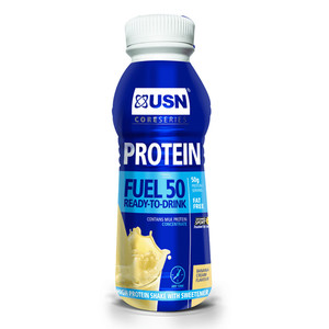 Protein Fuel 50 500ml