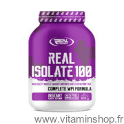 real-isolate-100-1800g-600x600-180x180.png