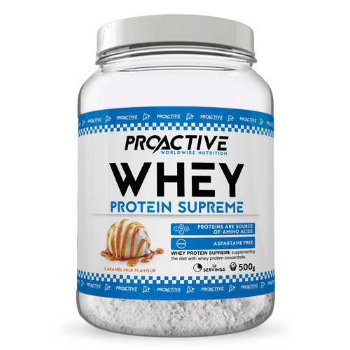 pro-active-whey-protein-supreme-carmel-milk.png