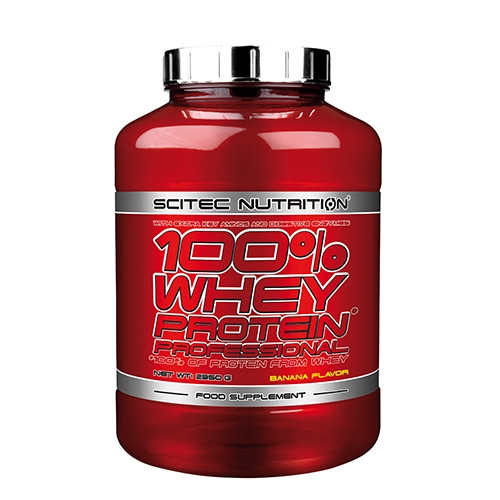 100-whey-protein-professional_l-main.jpg